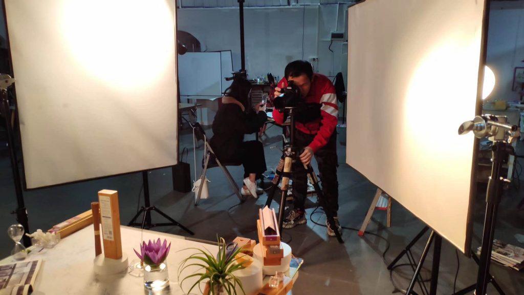 广州摄影棚出租排行榜,推荐收藏
